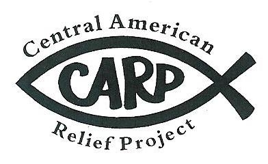 Carp Ministries